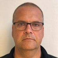 Petter Bjørkli