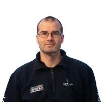 Petter G Gaup