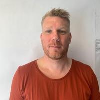 Andreas Ehngren