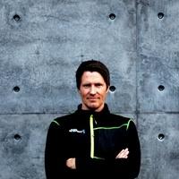 Anders Sagøy