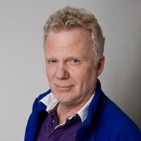 Hans-Petter Gulliksen