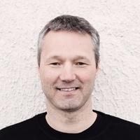 Håkon Kristoffer Arnesen