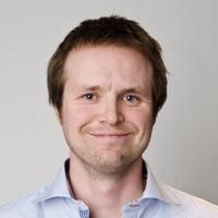 Marius Weie