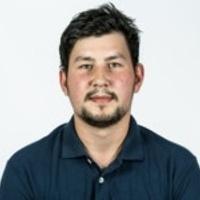 Nicolas Lopez Vega