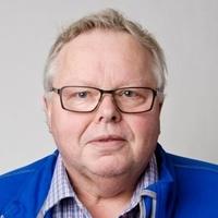 Jan Erik Hørsandlien