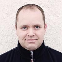 Espen Knutsen