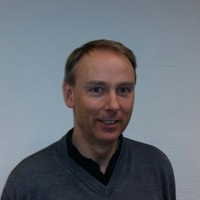 Erik Fjeldberg