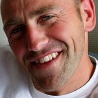 Morten Hadland