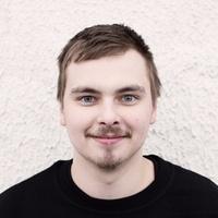 Karl Morten Bjørkli