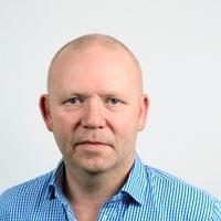 Alf Kristian Kvalevåg