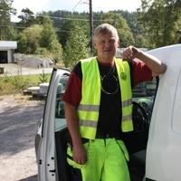 Thorvald Håverstad