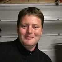 Jone Hodnefjell