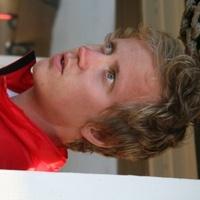 Magnus Larsen
