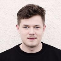 Morten Arnesen