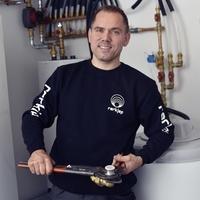 Kristian Hagen