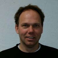 Tommy Jansen