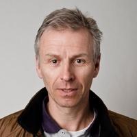 Andreas Eriksen