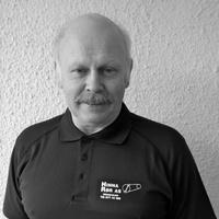Arild Michaelsen