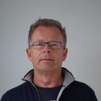 Frank Størkersen