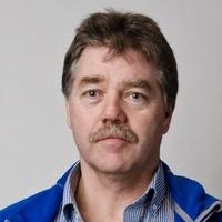 Kjell Gunnar Fevang