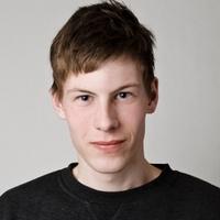 Ingvar Grønning