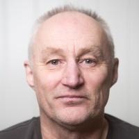 Stein Westgård