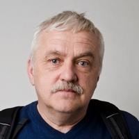 Jan Olav Huuse