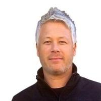 Kåre Henning Bjørnarå