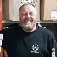 Lars-Knut Aske