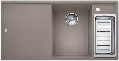 Blanco Axia III 6S Kjøkkenvask