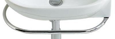 Misura Håndkleholder for MI012