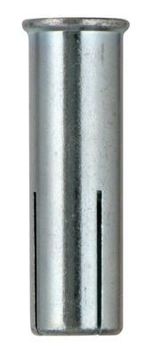 M8/20 STK SLAGANKER MED KRAGE NOVIPRO