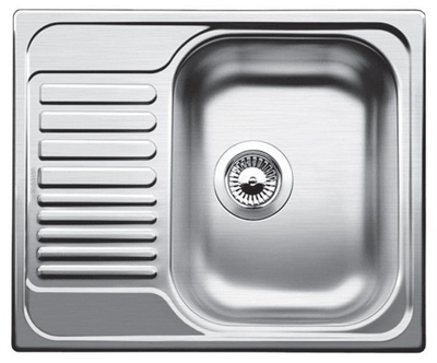 Blanco Tipo 45S Mini Kjøkkenvask