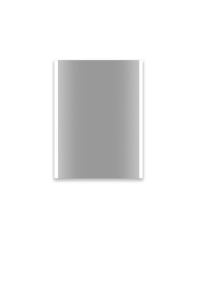 Noro Speil Deco 600