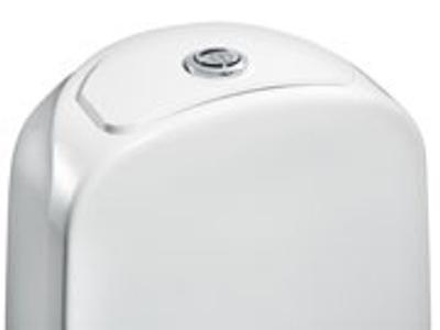 Villeroy & Boch Trykk-knapp, dobbelspyling 19299T2951