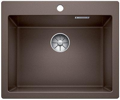 Blanco Pleon 6 Kjøkkenvask