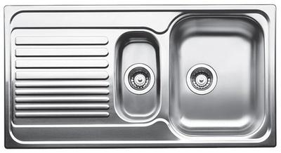 Blanco Tipo 6 S Kjøkkenvask
