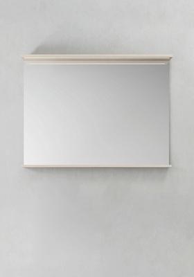 Hafa Speil Store Ledprofil Askemønster 900