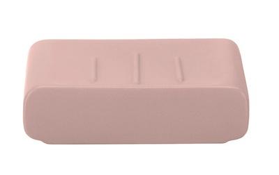 Kleine Wolke Cubic Såpekopp Pastell Rosé