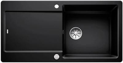 Blanco Idento XL 6S Kjøkkenvask