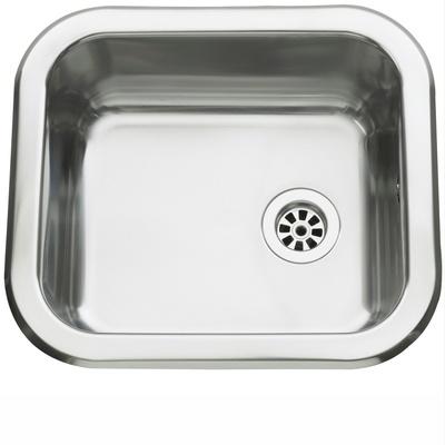 Intra Barents A3013-R05 Kjøkkenvask