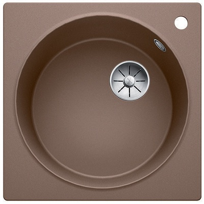 Blanco Artago 6 Kjøkkenvask