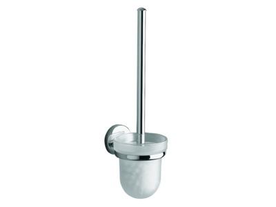 Toalettbørste, veggmodell