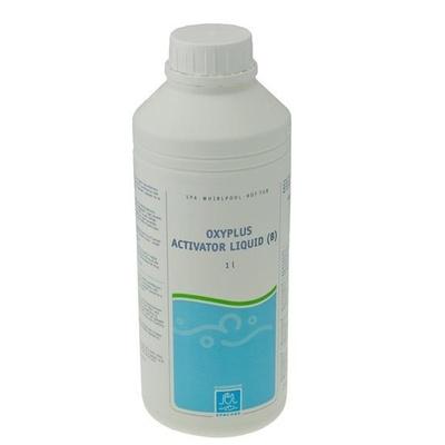 VikingBad Oxyplus Activator, 1 liter