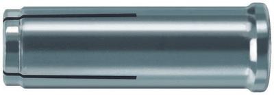 M8 A100 SLAGANKER ELZ EA II M8 A100