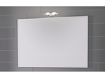 VikingBad IDA 120 speil