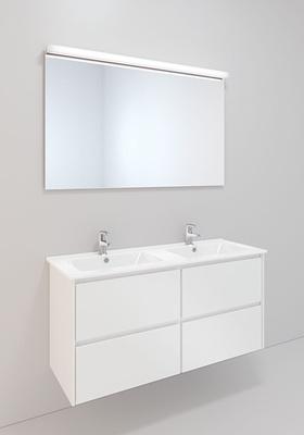 Noro Servant  Lifestyle Concept 1160 Porselen Senter  Tynn, Dobbe