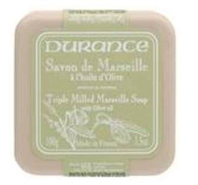 Marseille serie Såpestykke Oliven