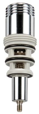 omkobling Utskiftingspakke for roterende ventil