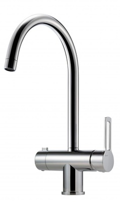 Tapwell RIN184 Krom